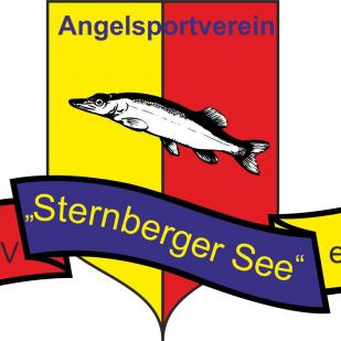 "Angelsportverein ""Sternberger See"" e.V."